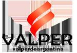 Valper Argentina